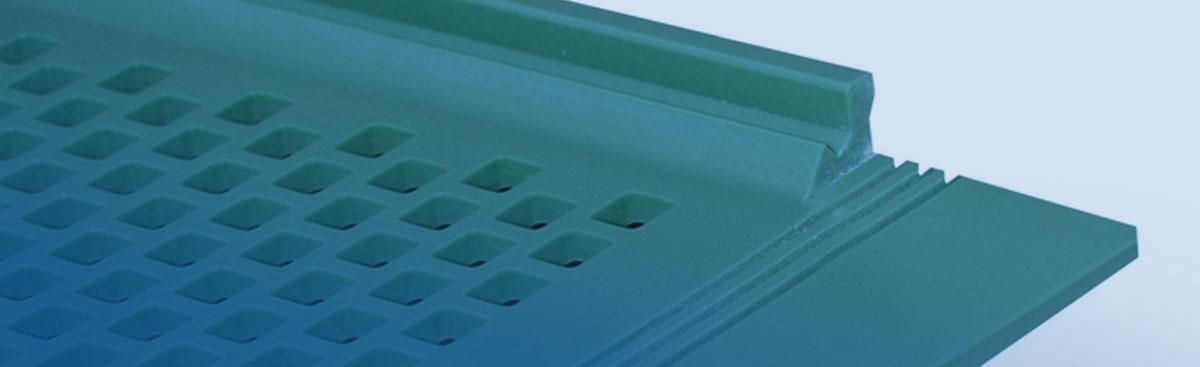 Obrázok hlavičky produktu - Membránové sitá | vomet.sk