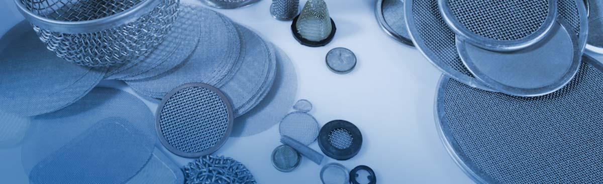 Obrázok hlavičky produktu - Zákazková výroba filtrov | vomet.sk
