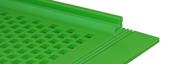 Obrázok produktu  - 1