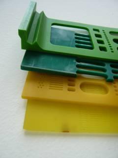 Obrázok produktu  - 2
