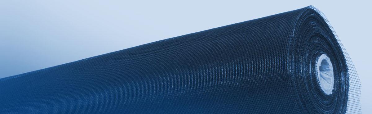 Obrázok hlavičky produktu - Polyetylén | vomet.sk