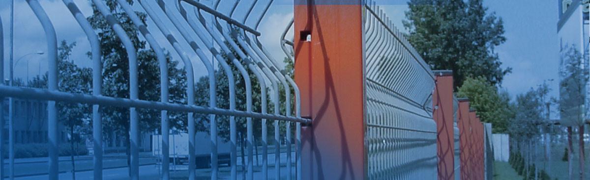 Obrázok hlavičky produktu - Stĺpiky a vzpery | vomet.sk