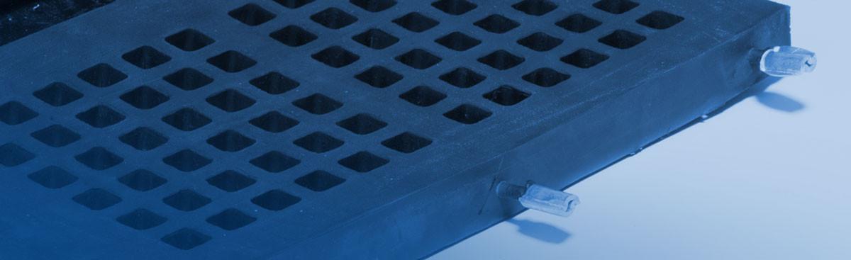 Obrázok hlavičky produktu - Napínané sitá   vomet.sk
