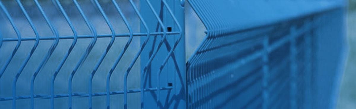 Obrázok hlavičky produktu - Plotové a panelové systémy | vomet.sk