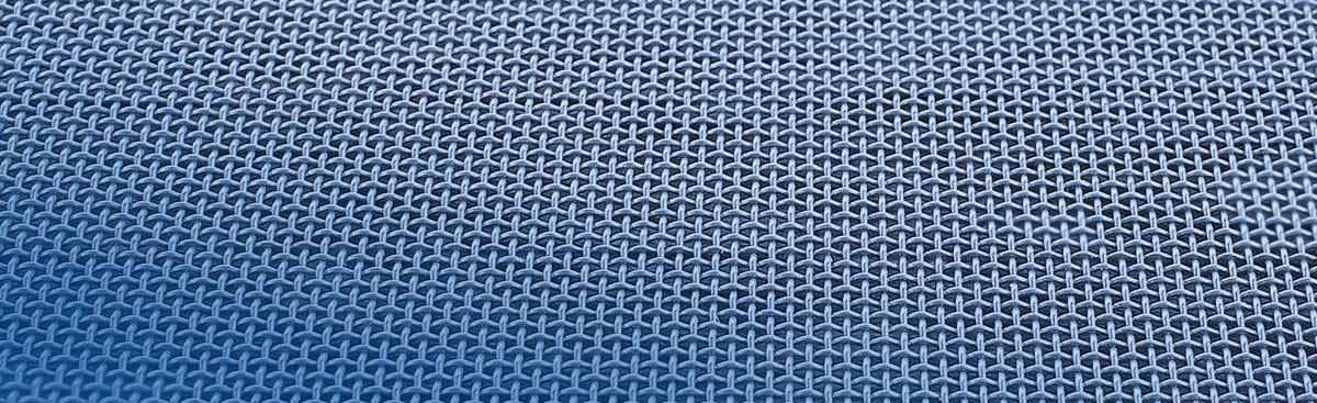 Obrázok hlavičky produktu - Technické tkaniny | vomet.sk