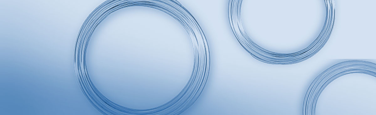 Obrázok hlavičky produktu - Drôty a lanká | vomet.sk